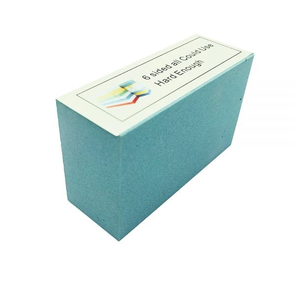 Level stone for Dressing up the whetstone repair the flaws of Grindstone 4