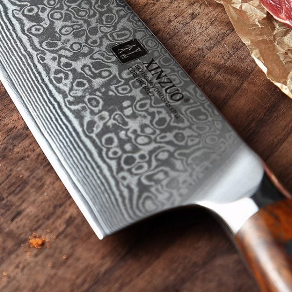 chef-knife-10-inch-xinzuo-yu-with-rosewood-handle-product-image-003