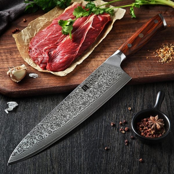 chef-knife-10-inch-xinzuo-yu-with-rosewood-handle-product-image-004