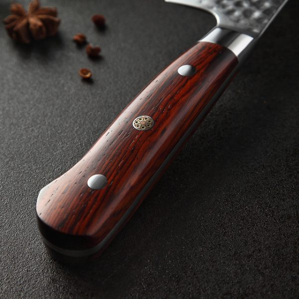 chef-knife-8-5-inch-xinzuo-yun-with-rosewood-handle-product-image-003