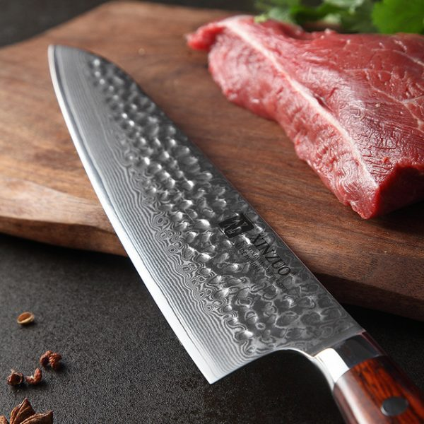 chef-knife-8-5-inch-xinzuo-yun-with-rosewood-handle-product-image-004