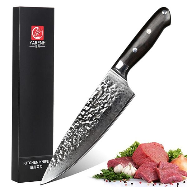 chef-knife-8-5-inch-yarenh-with-ebony-wood-handle-product-image-001