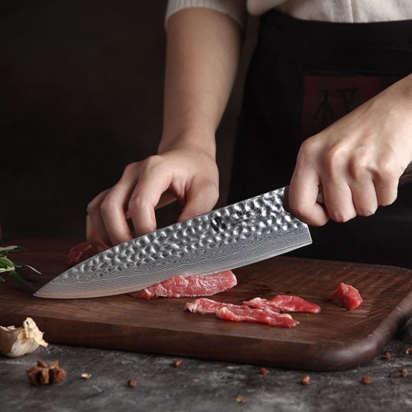 chef-knife-8-inch-xinzuo-he-with-pakka-wood-handle-product-image-002