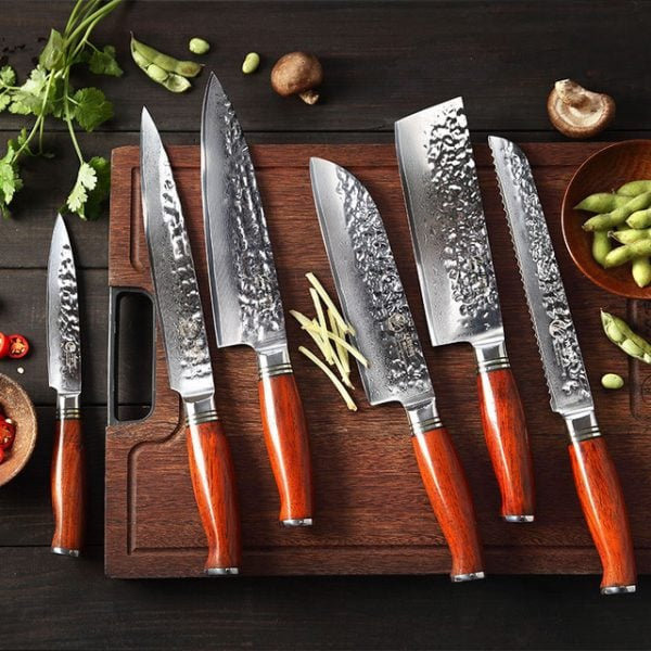 knife-set-5-piece-yarenh-with-dalbergia-wood-handle-product-image-002