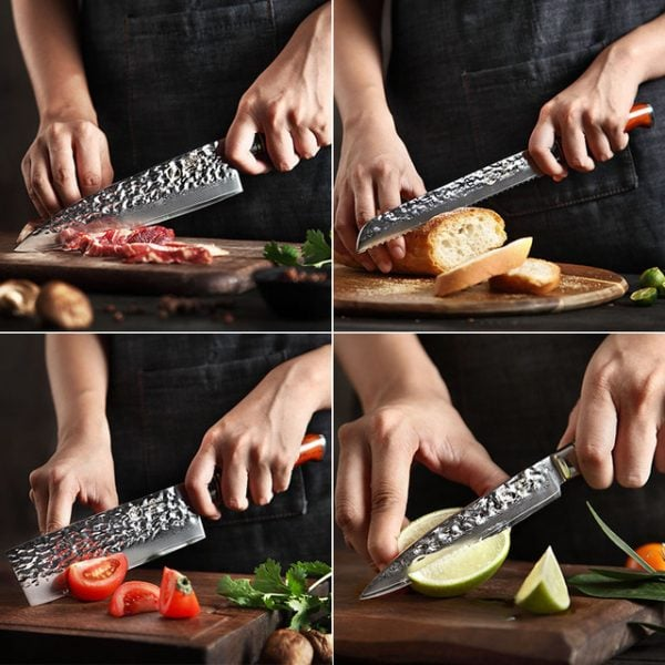 knife-set-5-piece-yarenh-with-dalbergia-wood-handle-product-image-003