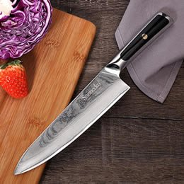 chef-knife-vg-10-steel-image-3