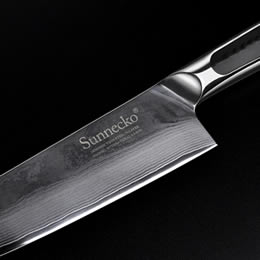 damascus-chef-knife-image-2