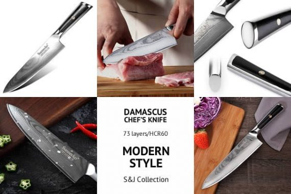 catalogue-image-modern-style-chef-knife-sj-collection